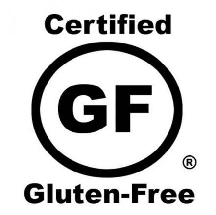 Gluten Free Thumbnail