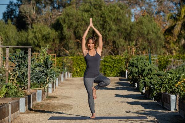 yoga_photo