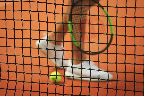Carlsbad Classic Women's Tennis Sweepstakes