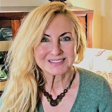 Doreen Gubernat-Hogan