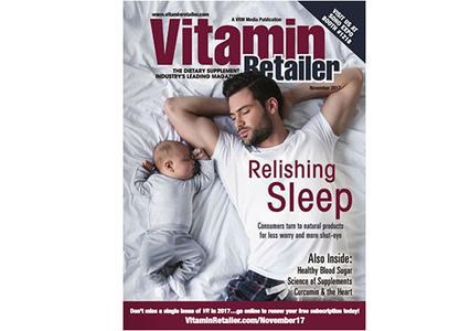 Vitamin Retailer Image 1