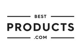 BestProducts.com Logo
