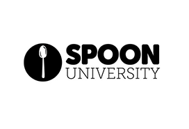 Spoon University Logo