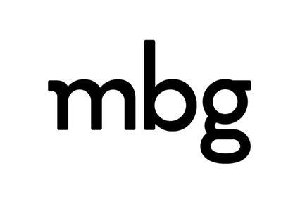 mbg_image