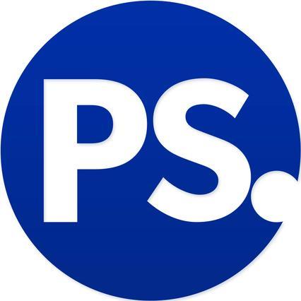 popsugar_image