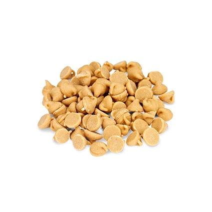 Organic Peanut Butter Chips