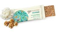 Granola + Coconut