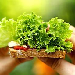 How to Go Vegan: Vegan Tips for World Vegan Day